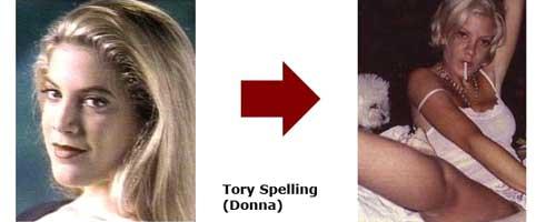 Sensación de vivir - Donna