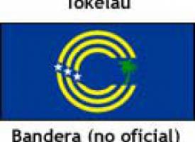 Las Islas Tokelau