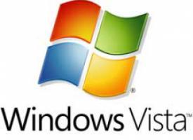 Windows Vista, o cómo volver loco al usuario