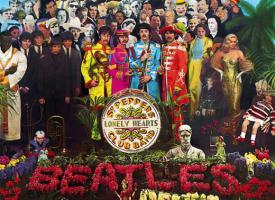 El gran secreto de los Beatles (II)