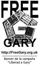 Free Gary