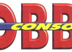 Los vídeos de Hobby Consolas