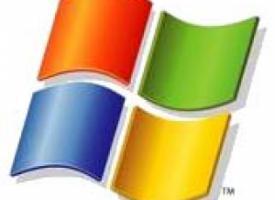 Mejorando la productividad en Windows XP