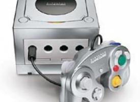 El último suspiro de GameCube