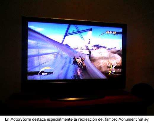 Jugando A Playstation 3 En Playstation Suite Ion Litio
