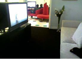 Jugando a PLAYSTATION®3 en PlayStation suite