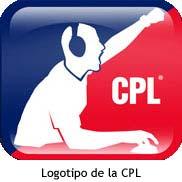 Logotipo de la CPL