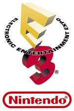 E3 2007 - Nintendo