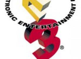 E3 2007: Novedades de Sony