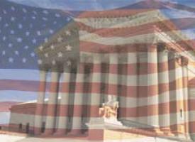 Leyes extrañas de los Estados Unidos
