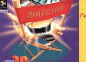 Microsoft 3D creador de películas
