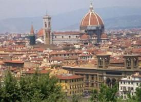 Una escapada a la Toscana