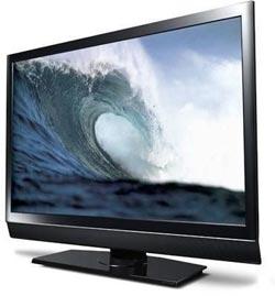 Televisor HDTV
