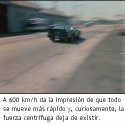 El Coche Fantastico - Super persecución