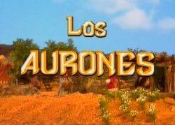 Aurones - Título