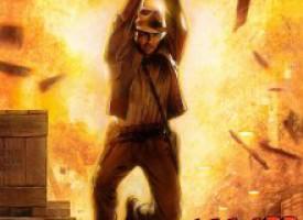 'Indiana Jones y el Reino de la Calavera de Cristal', la otra crítica