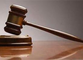 Historias de abogados