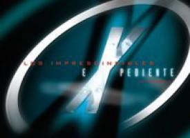 Expediente X: Los imprescindibles