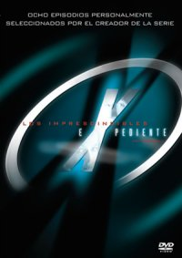 Expediente X - Los imprescindibles