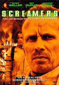 Asesino Cibernéticos (Screamers)