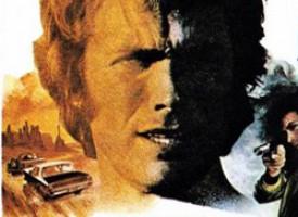 Clint Eastwood en 'Licencia para matar' (1975)