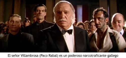 Airbag - El señor Villambrosa