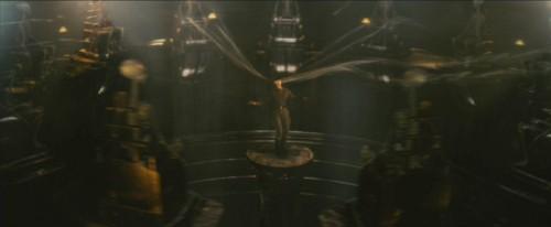 Indiana Jones IV - La muerte de Spalko