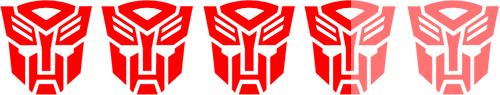 Transformers: The Movie - Puntuación
