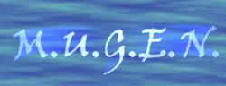 M.U.G.E.N. - Letras