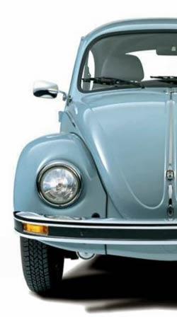 VW - Cabecera