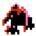 Castlevania de NES - Cuervo