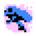 Castlevania de NES - Fantasma