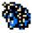 Castlevania de NES - Medusa