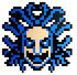 Castlevania de NES - Reina de las Medusas