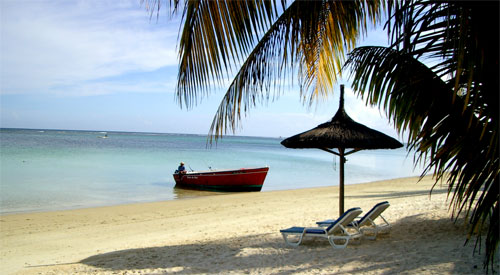 Verano de 2009 - Cerrado por vacaciones