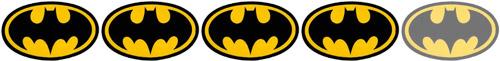 Batman: Arkham Asylum - Puntuación
