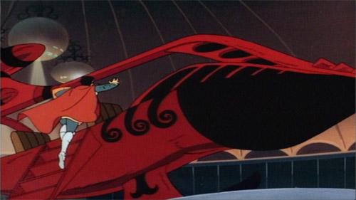 Dragones y Mazmorras - 666