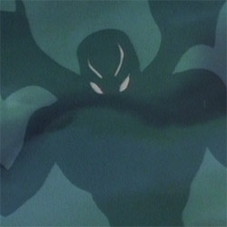 Dragones y Mazmorras - Sombra-Espía