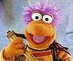 Fraggle Rock - Gobo