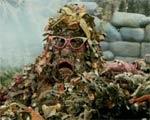 Fraggle Rock - La montaña de basura
