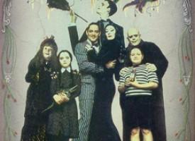 'The Addams Family', el videojuego de NES