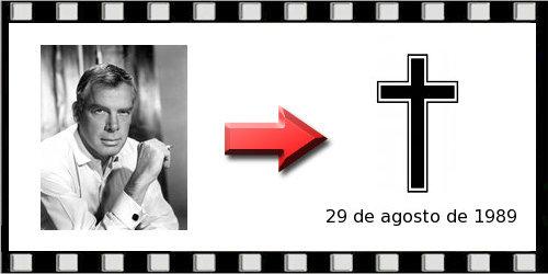 Héroes de acción de los 60 y 70 - Lee Marvin