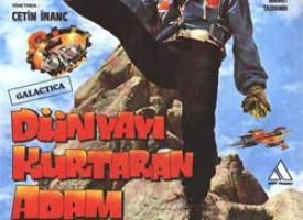 Copias turcas e hindúes de películas de éxito