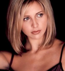 Top 5: Cazadores de vampiros - Buffy Summers