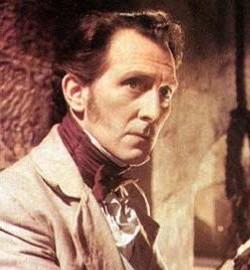 Top 5: Cazadores de vampiros - Van Helsing