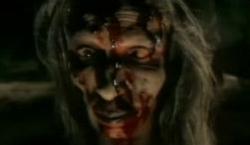 Nueva York bajo el terror de los zombies - Bizca