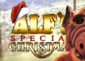 ALF: Especial de Navidad