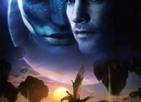Crítica rápida de 'Avatar'