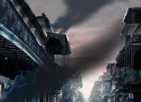 'Left 4 Dead' tendrá película