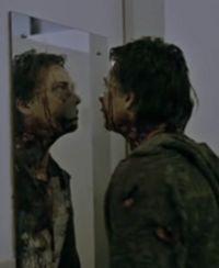 Dead Set - Zombie
